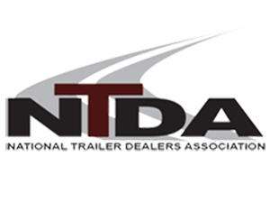 (NTDA) National Trailer Dealers Association 28th Annual Convention